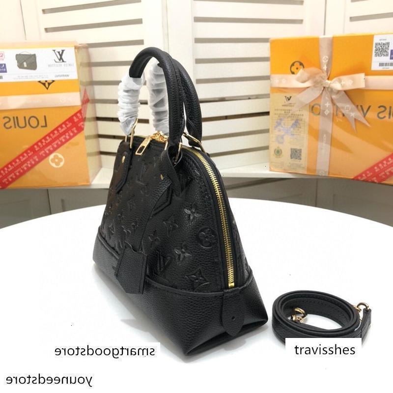 luxury Luxury Zippy short Wallet Women's Zipper Brown Wallet Mono gram Canvers Leather Check Plaid Wallet Fre