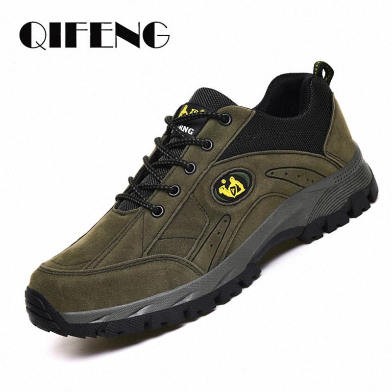 Grande Taille Hiver chaud Chaussures Hommes Casual Printemps Femmes d'été Chaussures de sport en cuir Homme Femme Chaussures Outdoor Marche Automne Sport Meilleur Sh xNUK #