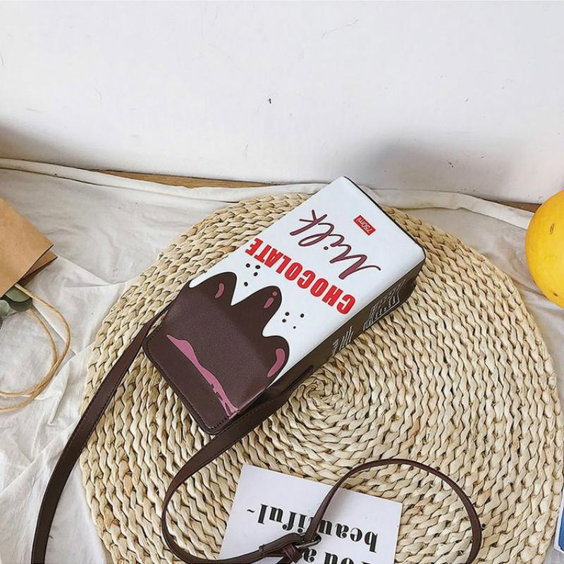 Moda Çanta Cinsellik Unisex Omuz Çantaları Crossbody Yeni 20 Sevimli Sıcak Satış En Çok Satan en iyi derece Retro Yüksek Kalite Cazip