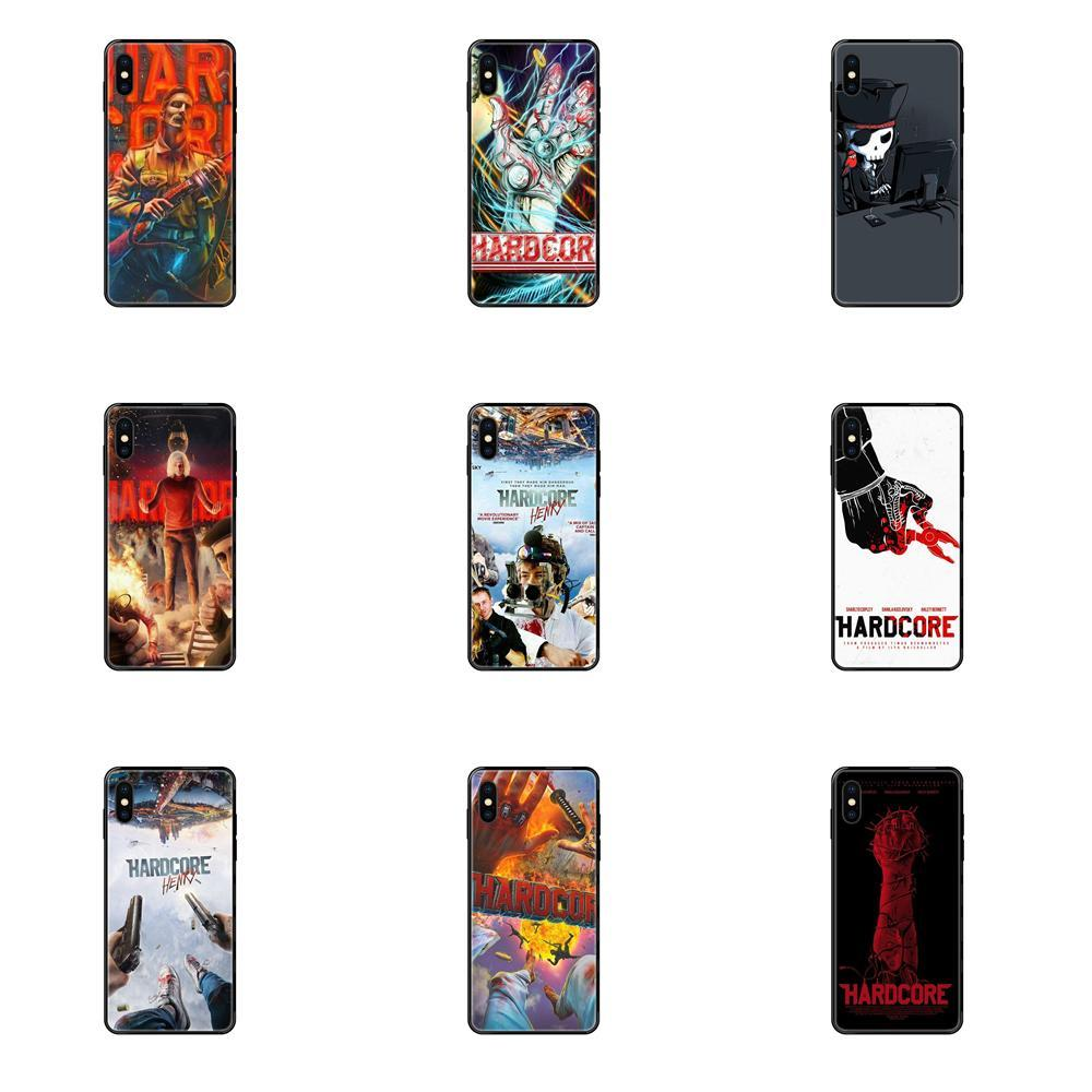 Incondicional para o iPhone 11 12 Pro 5 5S SE 5C 6 6S 7 8 X XR XS Além disso Max TPU Celular Case Capa