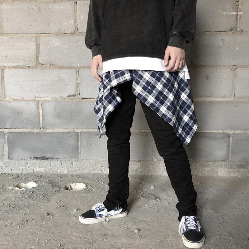 Толстовки моды Vintage Омывается Пуловер толстовки мужской Hip Hop Стиль Casual Свободной Толстовка Hip Hop Mens Designer