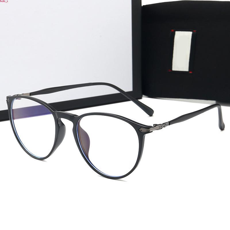 1064 Vintage Style Occhiali da sole polarizzati Ultralight Telaio donne degli uomini di moda gli occhiali di alta-end personalizzato polarizzati Lenti