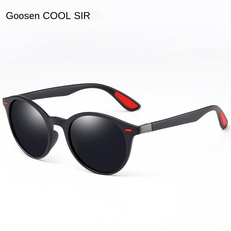 kSVo6 2020 classic condução moda ins sol TR90 novos esportes óculos óculos dos homens e das mulheres 8126
