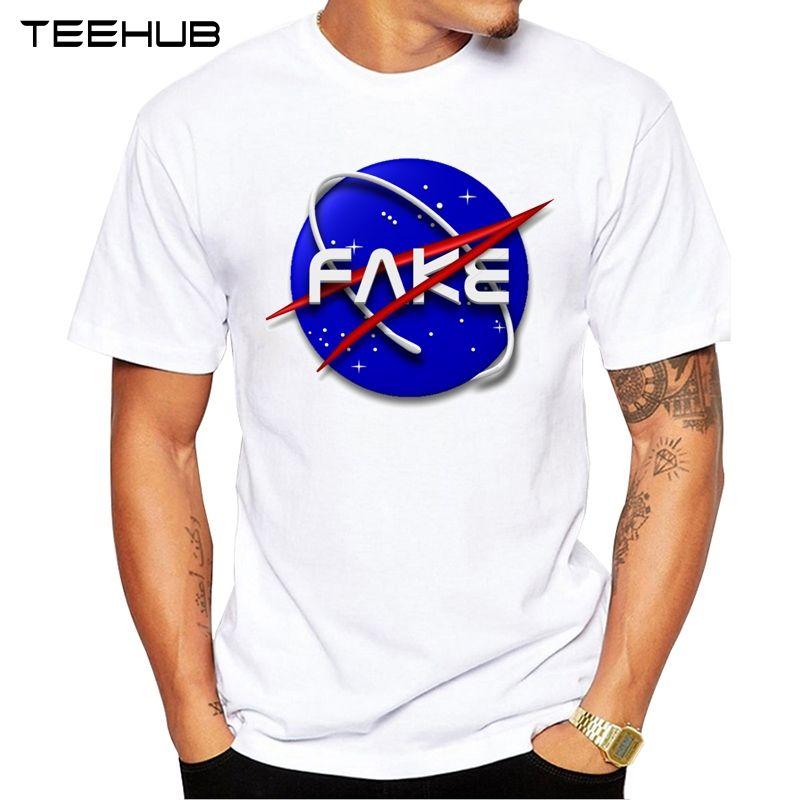 2019 TEEHUB Мужская мода фрикадельки Логотип Printed с коротким рукавом Футболка Hipster O-образным вырезом дизайн Tops Охладить Desgin Tee
