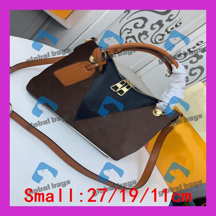 beauty women handbags Tote Bag Fashion Bags Ladies handbags bags women tote bags Single shoulder bag Large capacity and small fresh