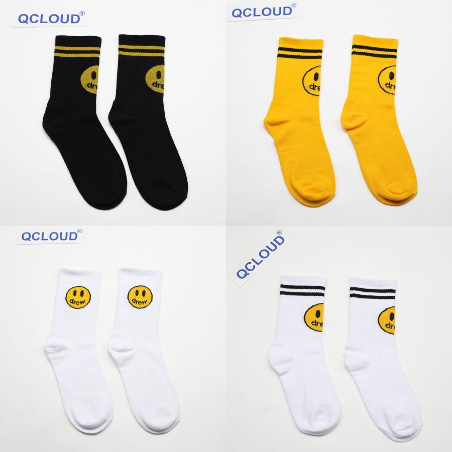 Wholesale- 10 Pair Women Flexible Invisible Low Cut Boat Short Ankle Sock Slipper Loafer-Y107#488