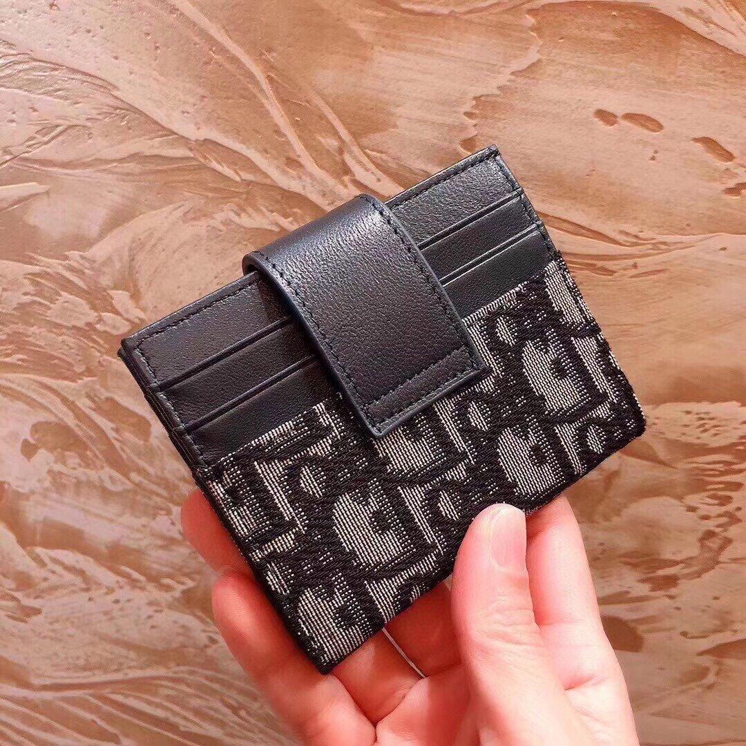 20202020 hommes classique des femmes des Messenger designer cadeau de portefeuille de sac d'embrayage de sac de ramassage mini-épaule de sac à main de qualité supérieure moto chaussures f