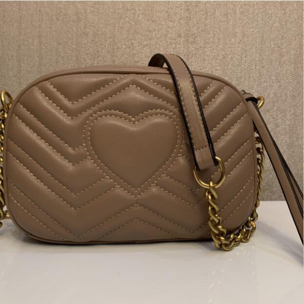 Moda Totes Clássicos Bolsas Mulheres Ombro Bolsa Cores Feminina Bolsas De Embraiagem Senhora Bags Messenger Bag Bolsa Compras