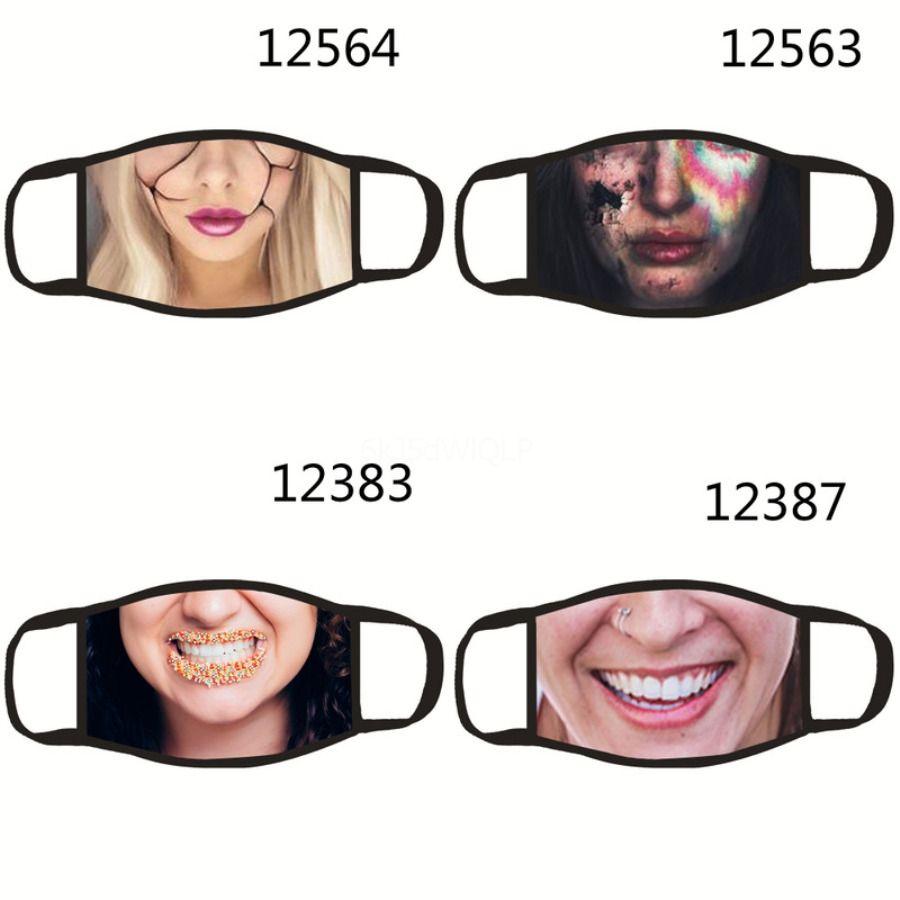 X6B Kopfbedeckung Sternenhimmel einen.Kreislauf.durchmachenschal Print Stirnband Maske Außen Gesicht Schale Haarreif Leichte atmungsaktiv EDC weiche magische New 6 C # 617 # 336 # 166