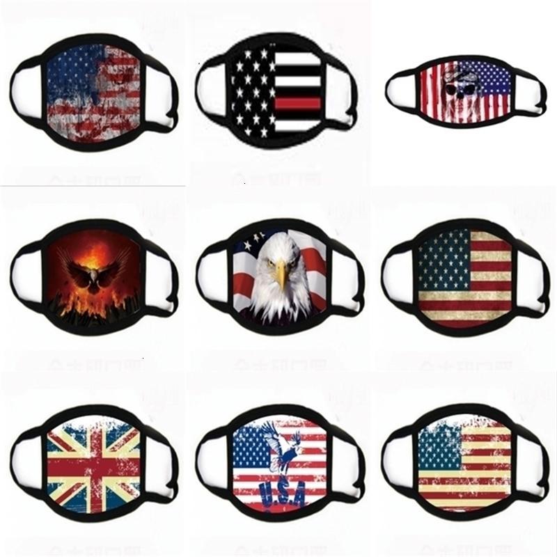 Kirlilik Kpop Karşıtı Siyah Yeniden kullanılabilir Maske Unisex Nefes Sünger Yüz Shield Rüzgar Geçirmez Ağız Er Ücretsiz Kargo # 648
