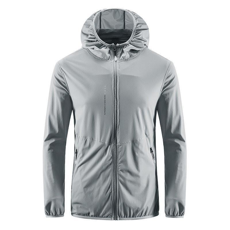 mens chaquetas de las mujeres goo 100% algodón de manga larga tamaño asiático color natural ordinario delgado cremallera ocasional uiujd pleiundjbsm kjudnbsd