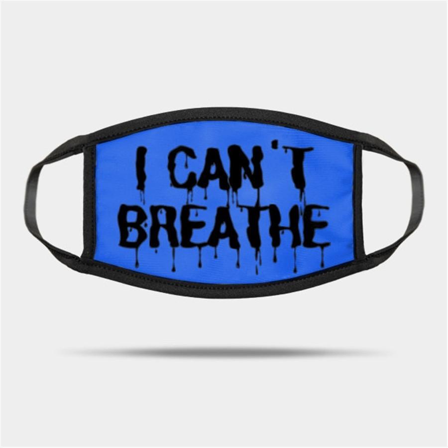 Cara Lucha contra el polvo lavable Válvula respiratoria máscara máscaras boca cubierta a prueba de polvo PM2,5 Anti- paño de algodón # Dl 95% 9