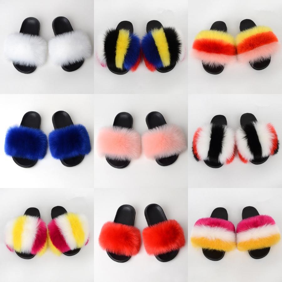Women Summer Croc Clogs Platform Garden Sandals Cartoon Fruit Slippers Slip On For Girl Beach Shoes Fashion Slides Outdoor 2020 Y200520#398