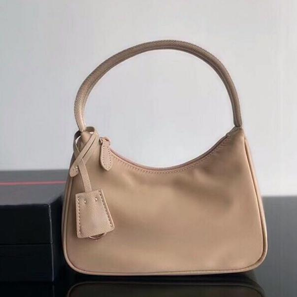 Hobo сумка холст сумка для женщин Chest пакет леди Tote цепи руки сумки леди дальнозоркостью кошелек сумка сумки оптом