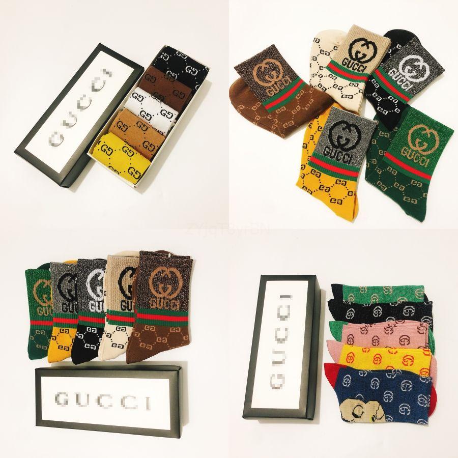 A través de la tela escocesa ver negocios atractivas calcetines de hombre formal Traje Vestido media alta elástico del tubo calcetines calcetines masculino Collection # 777