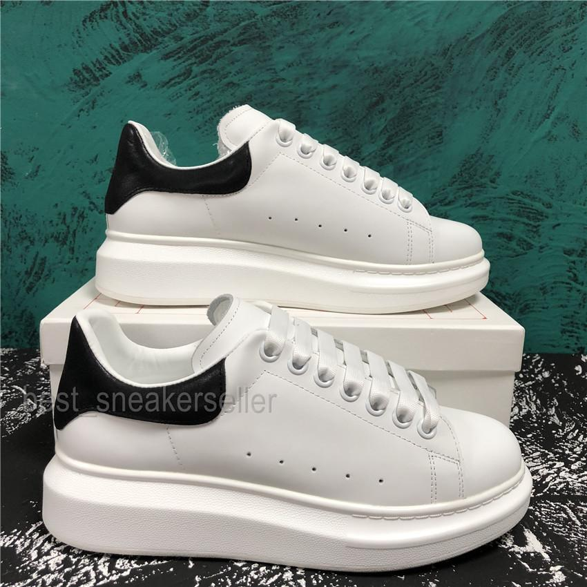 Neue Multicolors Freizeitschuhe Damen Herren Trainer Maxi-Espadrilles-Plattform-Schuhe Flache Schuhe De Sport Suede Sneakers beste Qualität