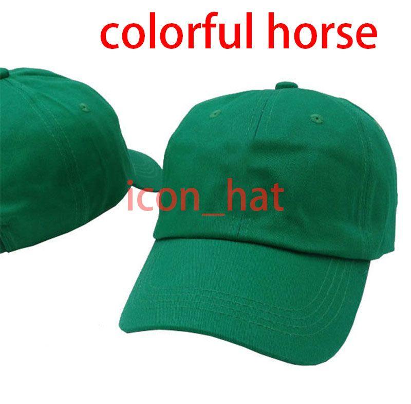 Polo Şapkalar Erkek Capfitted Snap Geri Kova Baba Trucker Güneş Şapka Kadınlar Polo Hatss Basketbol Erkek Snapback Şapka Beyzbol Şapka KTVCA