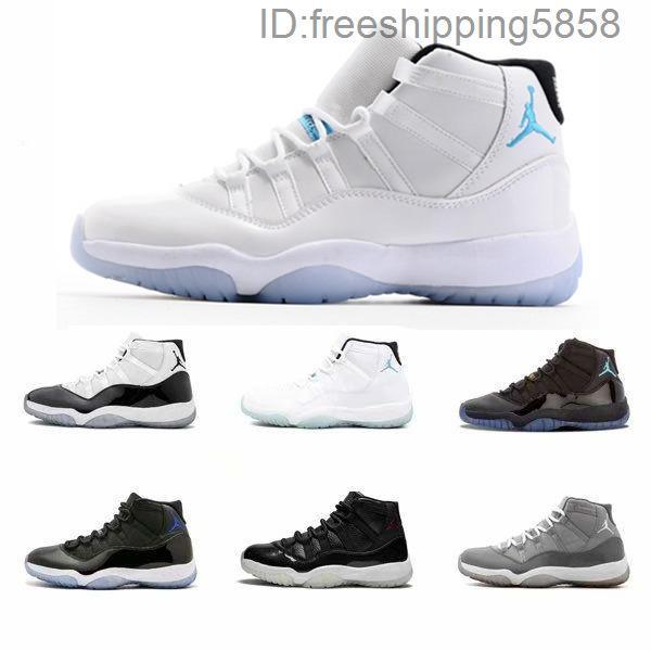Mens Basketball shoes 12s Indigo 12 University Gold Dark Grey Flu game Taxi jumpman 11s Concord Bred 11 Space Jam men women sneakers S68S68