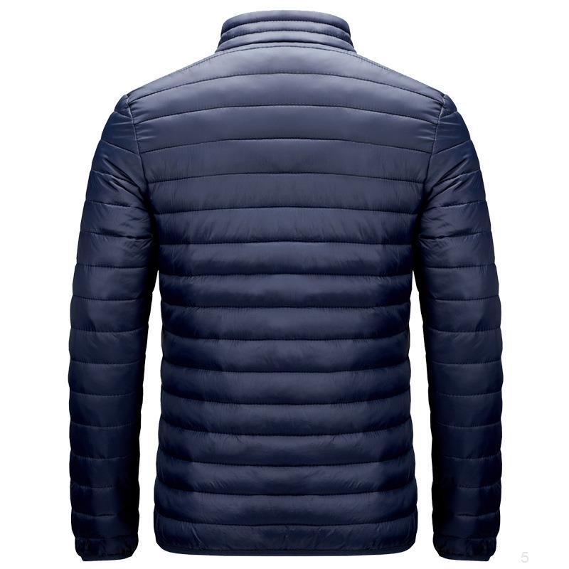 Мужская зима теплая на открытом воздухе пуховик горячей продажи моды 8OD2ABB