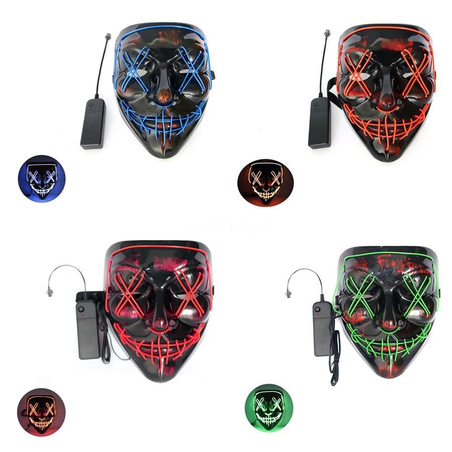 Maske PM2.5 S Cartoon-Gesichtsmasken Schutz Non-Woven Anti-Spit 3 Ebene Breath Earloop mit schnellem Verschiffen # 343