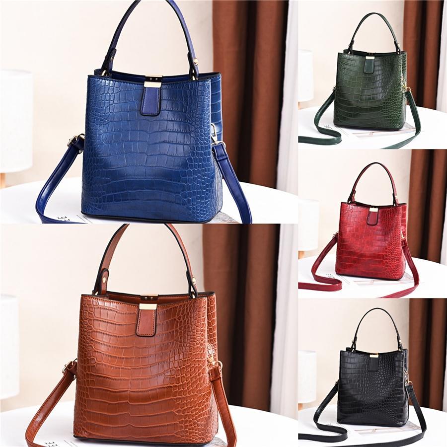 Quadrados pequenos sacos para o ombro Laser Carta Mulheres Bag Moda Crossbody Bag PVC Jelly Handbag Jelly Purse Bolsas De Mujer @ 1 # 169