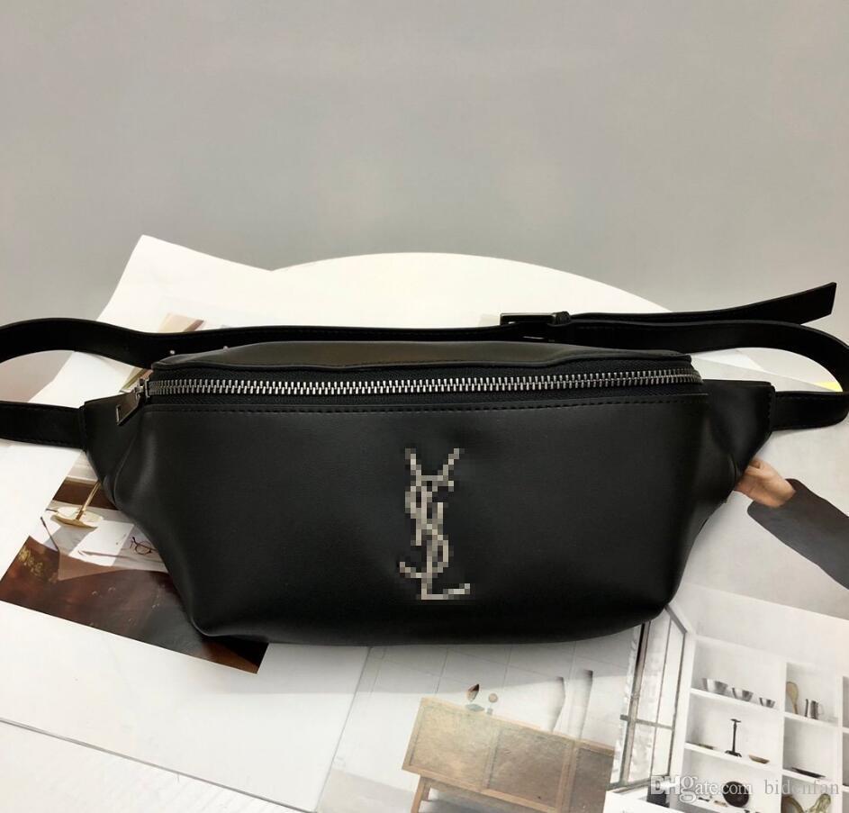 [С коробкой] Высокое качество с пылесборник кожа s0100YSL Конверт Crossbody бумажник цепи сумки на ремне рынк мессенджер сумки тотализатора
