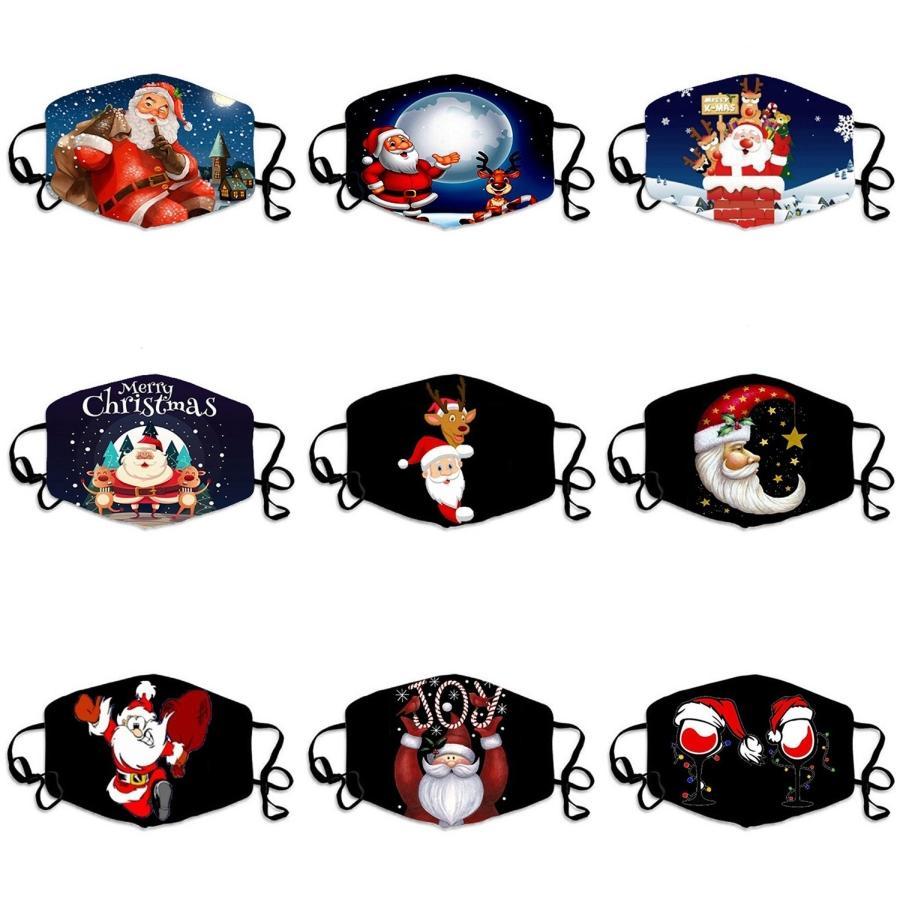 Máscara 1pcsface máscaras máscaras FACEMASK # 367 MASTE Set de diseñador a prueba de polvo Dust Ski Boot BOURS ADULTES 1 Impreso facial Olpka