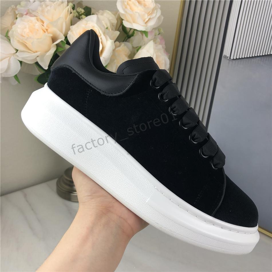 2019 Renkli Yansıma Casual Ayakkabı Platformu Moda Kadınlar Sneakers Deri Turuncu Vintage Trainer Ayakkabı Espadrilles Mens
