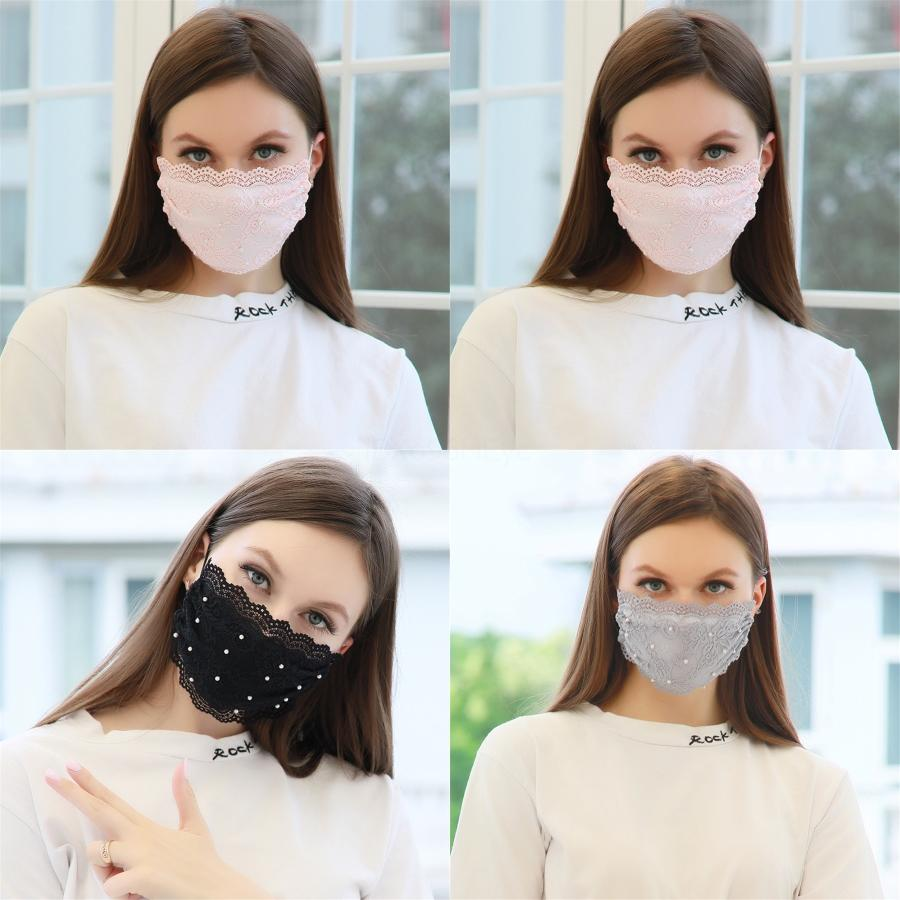 Moda Unisex Impreso Mascarilla Diseñador Boca Máscara Prector ciclismo máscara máscaras # 456