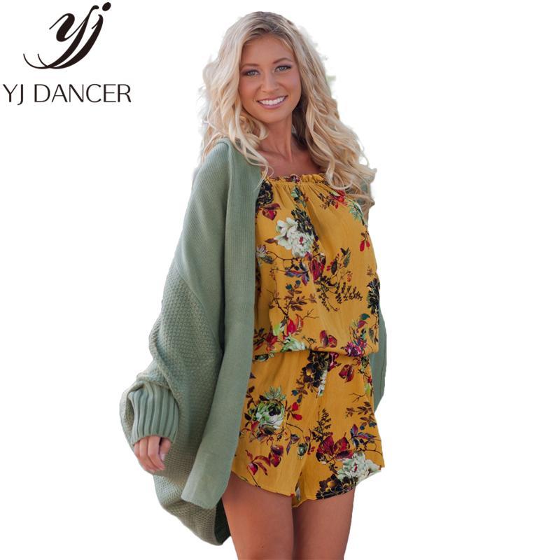 2020 가을 겨울 새로운 플러스 사이즈 패션 여성 레저 느슨한 크기 솔리드 컬러 박쥐 소매 카디건 스웨터 여성 코트 Ljj0102