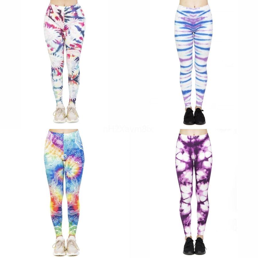 Sport Leggings Women Igh Quality Ot Yoga Pants Fitness Push Up Leggings Igh Waist Elastic Tights Gym Running Yoga Pants Trousers Sexy