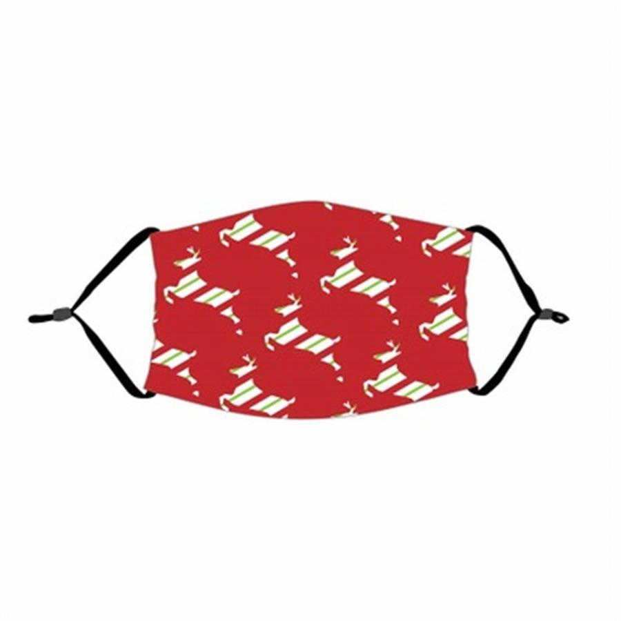 Adultos lavables Máscaras de la cara Haze CUBIERTA CARA CARACTERA PRINCIPAL DISEÑO ULTRAVIOLET PRUEBA FACEMASK PASK CLICIO DEPORTES DEPORTES DEPORTES Mascarillas anti-polvo # 455