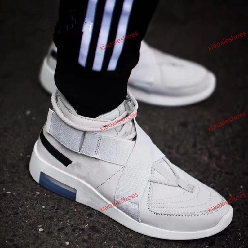 2020 Erkekler Moda Platformu Casual Sneakers Kaykay Ayakkabı hepsi maç En kaliteli Nefes boyut eur40-47 giymek rahat Mens