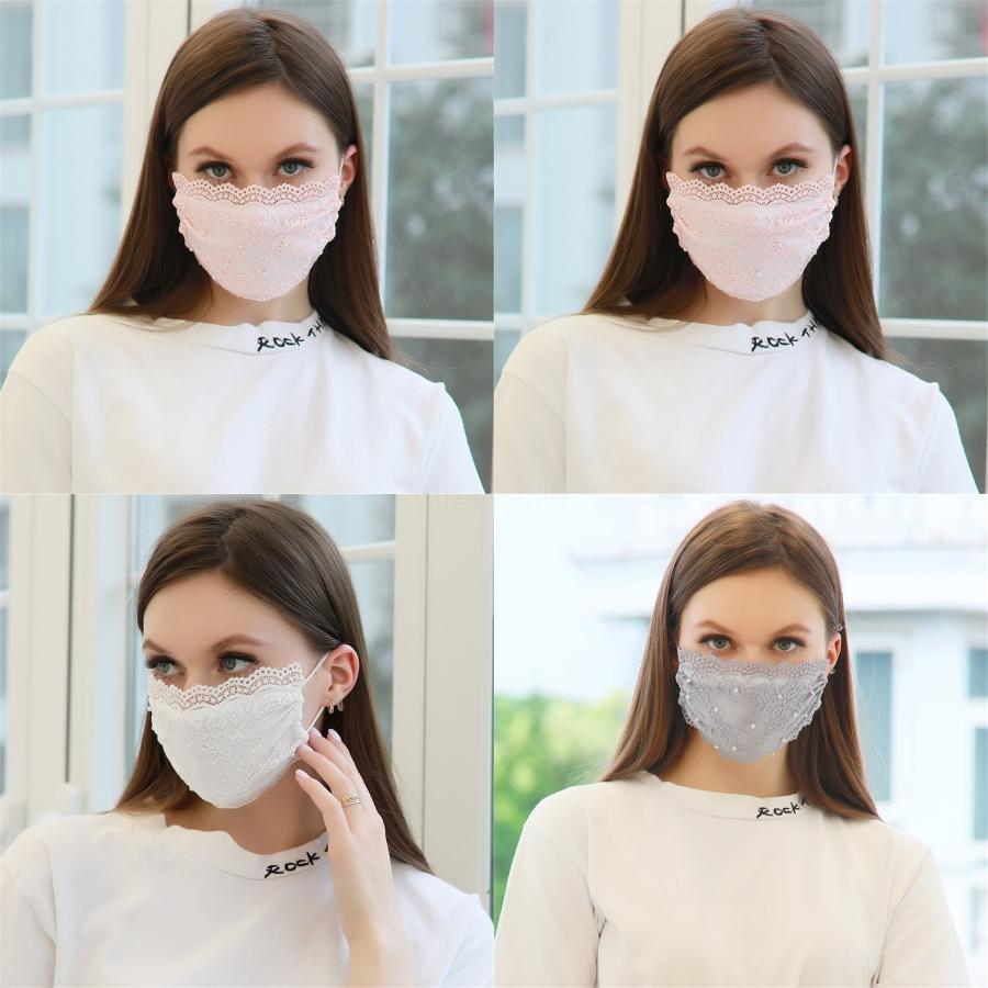 Masque imprimé léopard camouflage visage pour hommes, femmes antipoussière Anti-poussière Anti-Smog Sports de plein air respirant Lavable Masques Cyclisme visage # 267