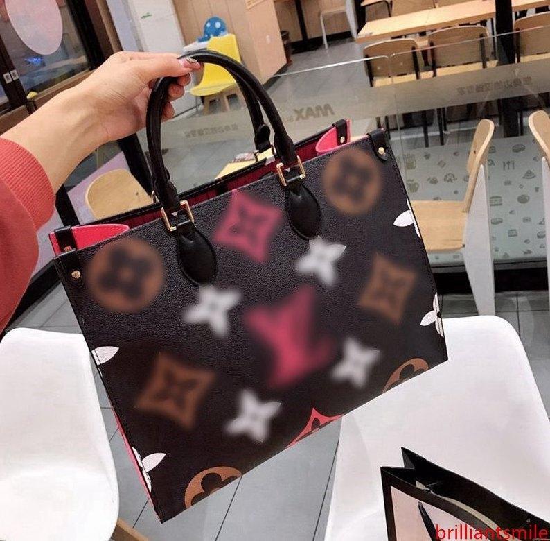 Горячие продажи высокого качества мужчин и женщины сумка Сумки плечо портативной сумка рюкзак сумка -L2699