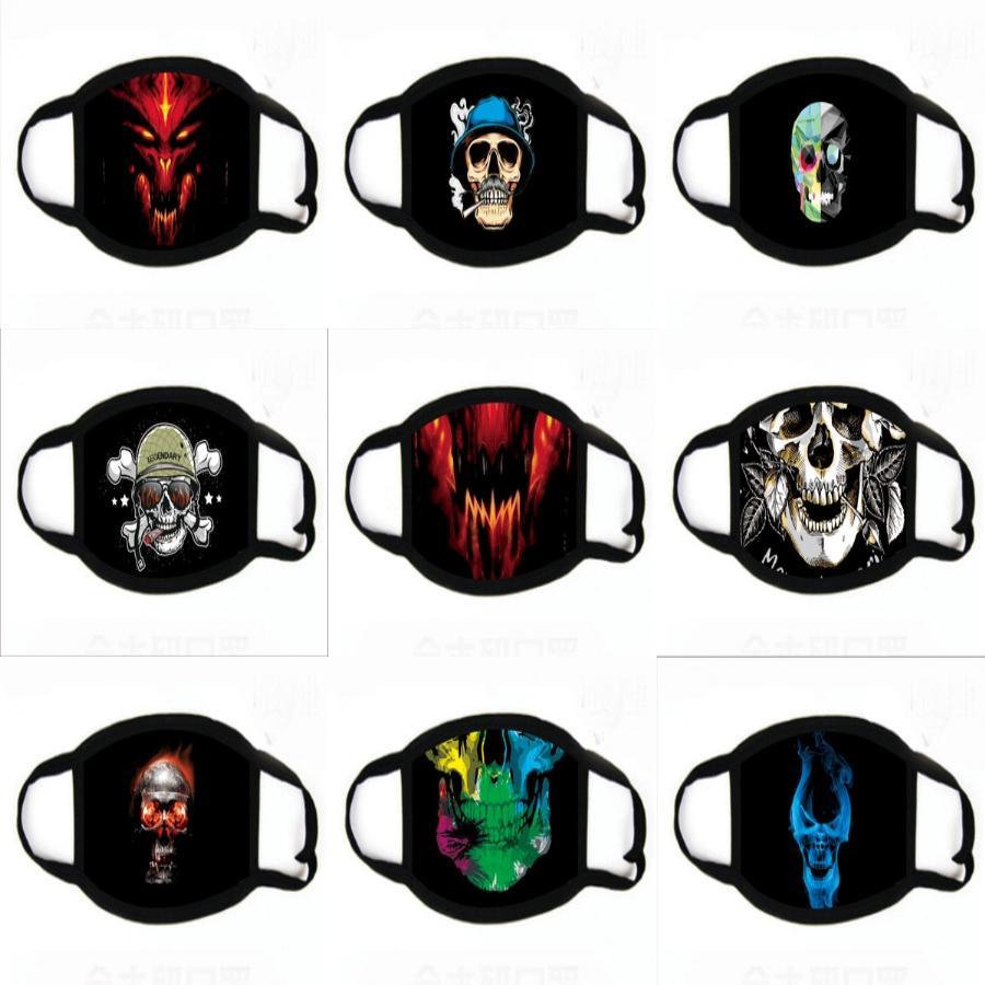 V de Vingança Máscara Máscara anónima de Guy Fkes alloween Máscara Partido Cosplay Masquerade Rua Dan Rave Toy LJJA3063 # 801