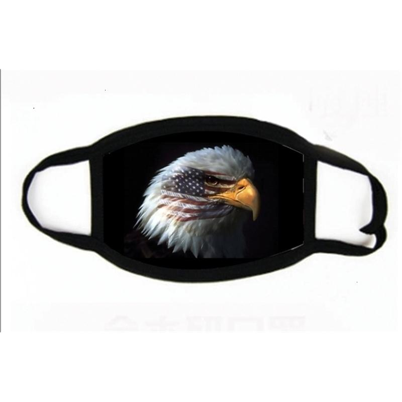 Proteção polivalente para protecção enfrentar novos Gern Air 2020 Respiração Válvula Máscara frete grátis por # 338