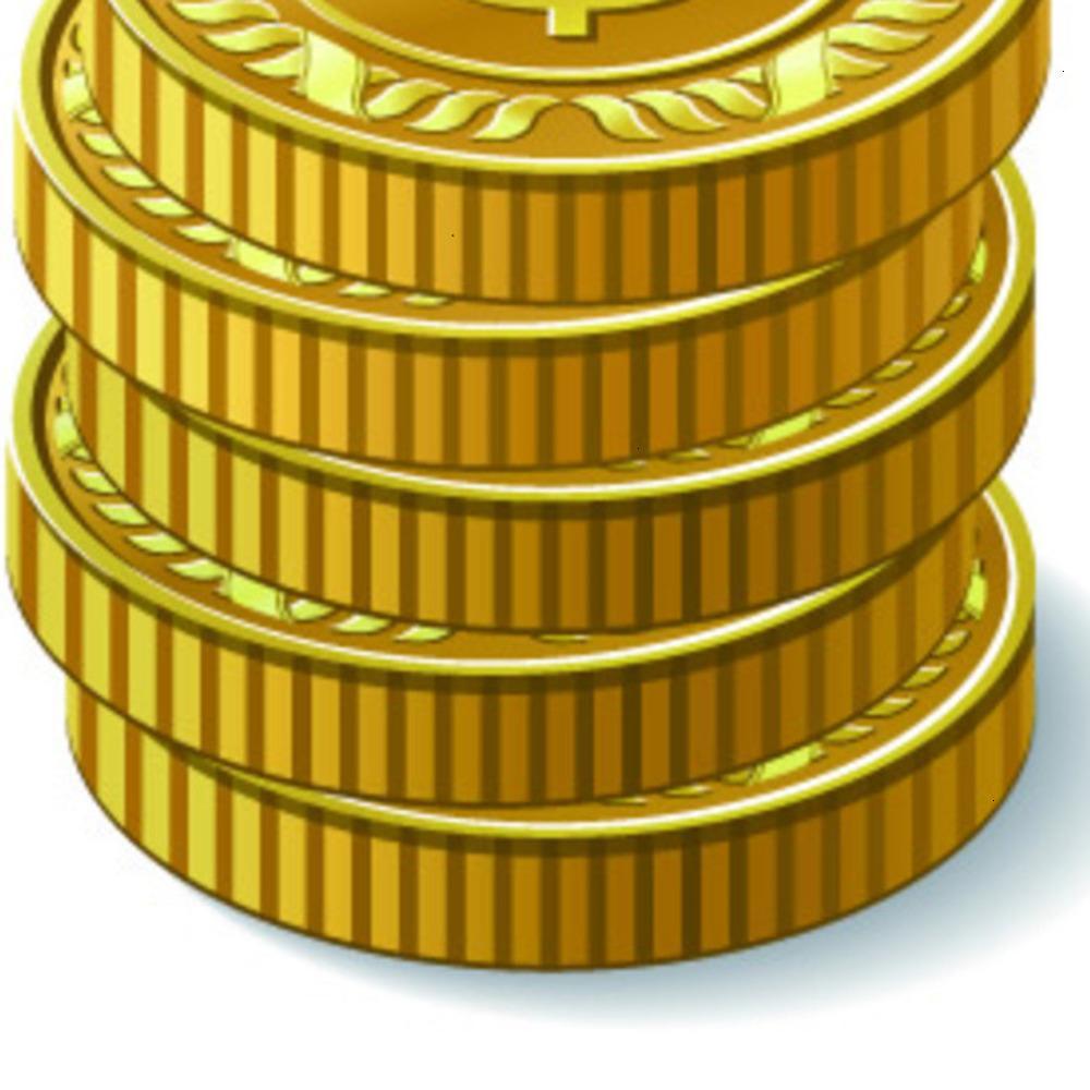 رسوم المعجل لإضافي شحن-1USD / اختيار قطعة 1، 10USD / اختيار 10PIECES، من 30USD / اختيار 30PIECES وغيرها، وتكلفة الشحن اضافية