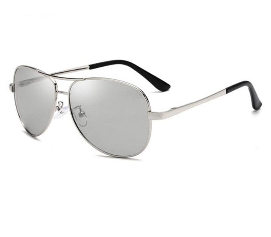 Gratuit europen et femmes américaines et des hommes S Vêtements Le moins cher plage moderne verre plat en plastique style classique Sunglasses66