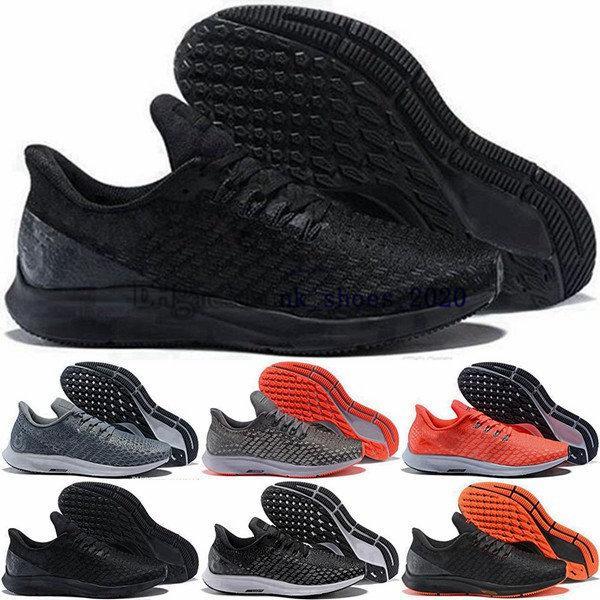 eur 35 formatori a buon mercato 46 zoom mens Pegasus scarpe da corsa 386 donne di formato 5 Sneakers ci zoomx 12 uomini jogging sport enfant palestra signore giovanili