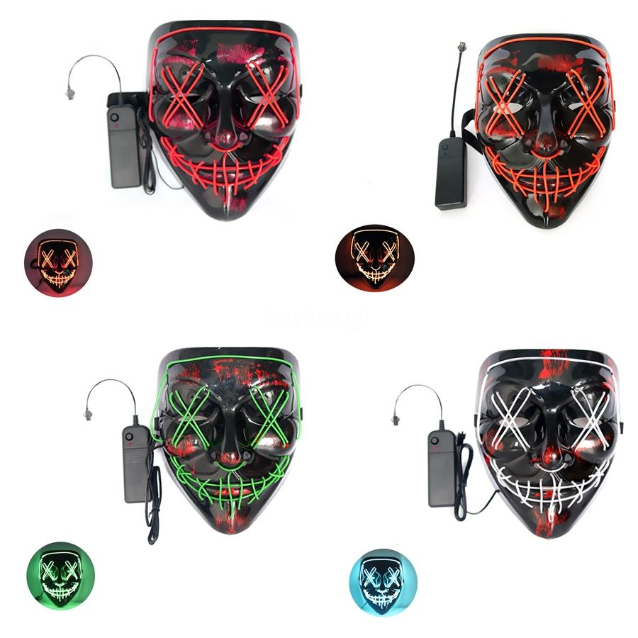 Filtro de carbono ativado Outdoor equitação Máscara Facial Filtro PM2.5 Anti-Haze anti-poeira 5 camadas de filtro de proteção # 384