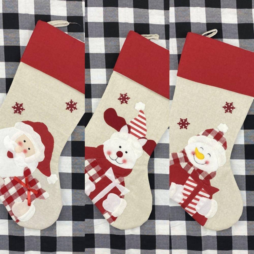 h4YZj CS бутылки вина для украшения рождества подарков Bar Hotel Christmas Merry Инструменты Лучшие подарочные пакеты украшения Cover Bar красные носки вина Bottl
