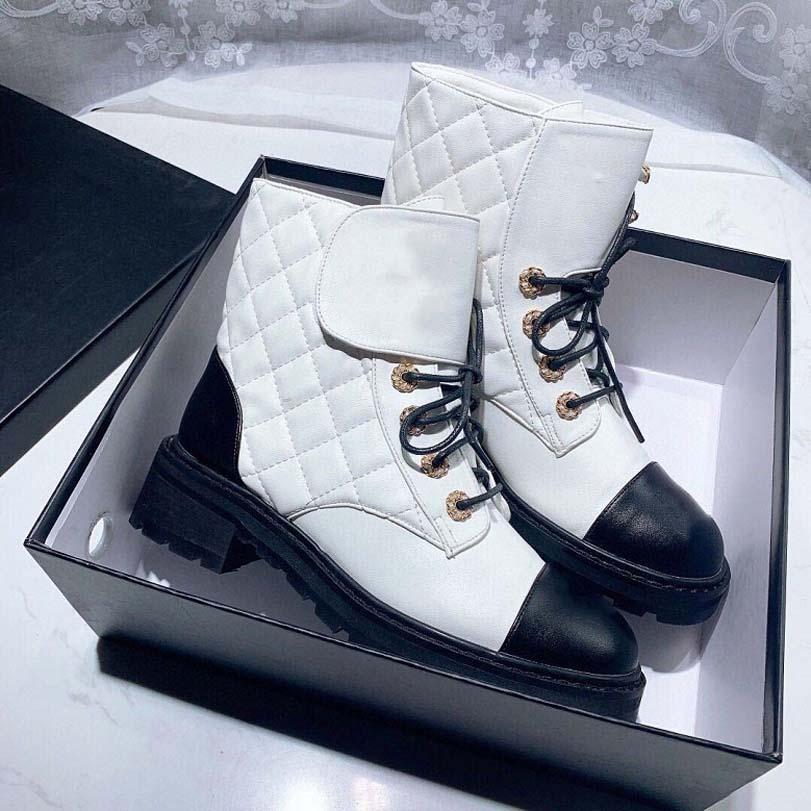Classics Exquisite Leder Frauen Stiefel High Heels und echte Im Freien Art und Weise lädt martin Cowboy Booties b04 ch10