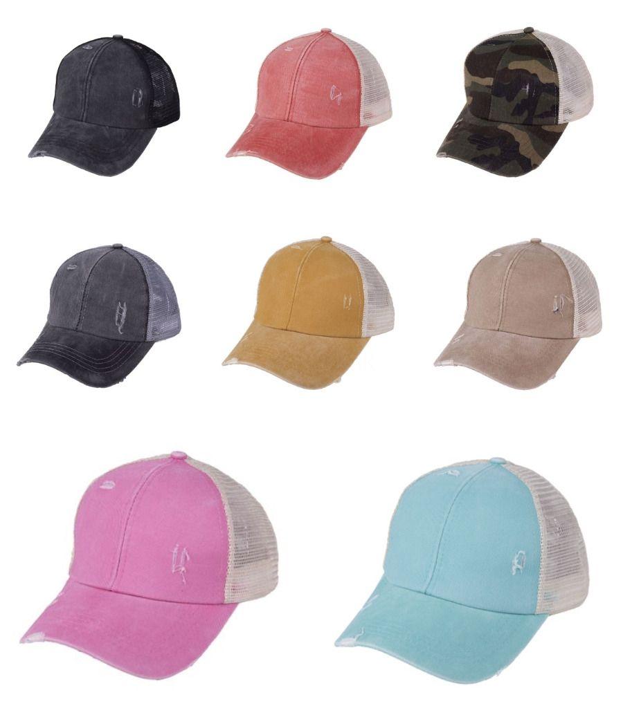 2020 Sıcak Satış Donald Trump 2020 Beyzbol şapkası Makyaj Amerika Büyük Yine Şapka Nakış Amerika Büyük Şapka Cumhuriyetçi Başkan Trump C # 141 tutun