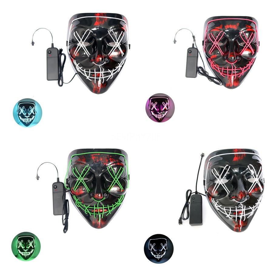 8Styles пришивание Bling Bling маски Защитной маски пыл моющаяся ветрозащитный Рот маска Открытых моды ушных взрослые Маски FFA4195 # 484