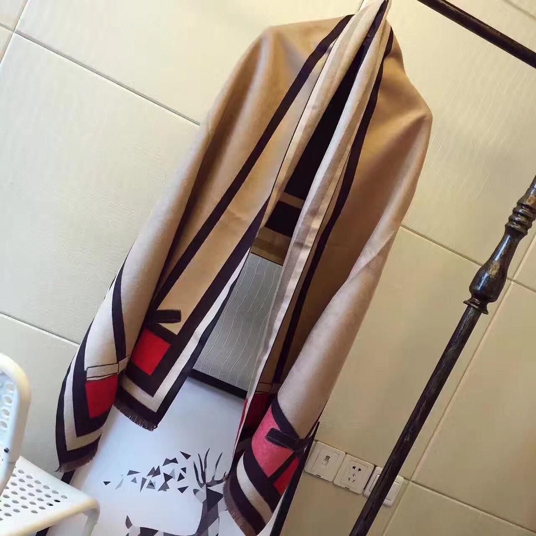 Vintage kadın moda için yeni yüksek kaliteli Kaşmir kadın eşarp paşmina 70 * 180cm kadın ekose tulum çizgili