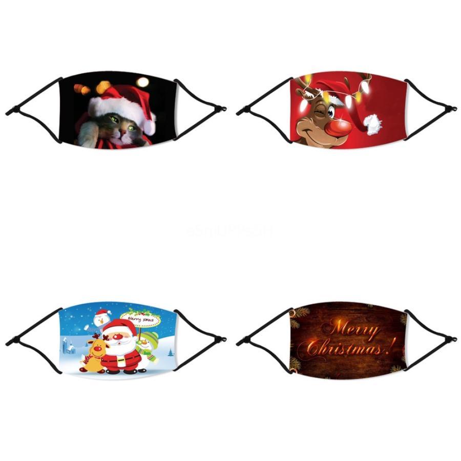 Tasarımcı Baskılı Kadınlar İpek Magic Eşarp Yüz Maskesi 14 Stiller şifon Mendil Açık Windproof Yarım Yüz Toz Korumalı Güneşlik Ma # 614 # 360
