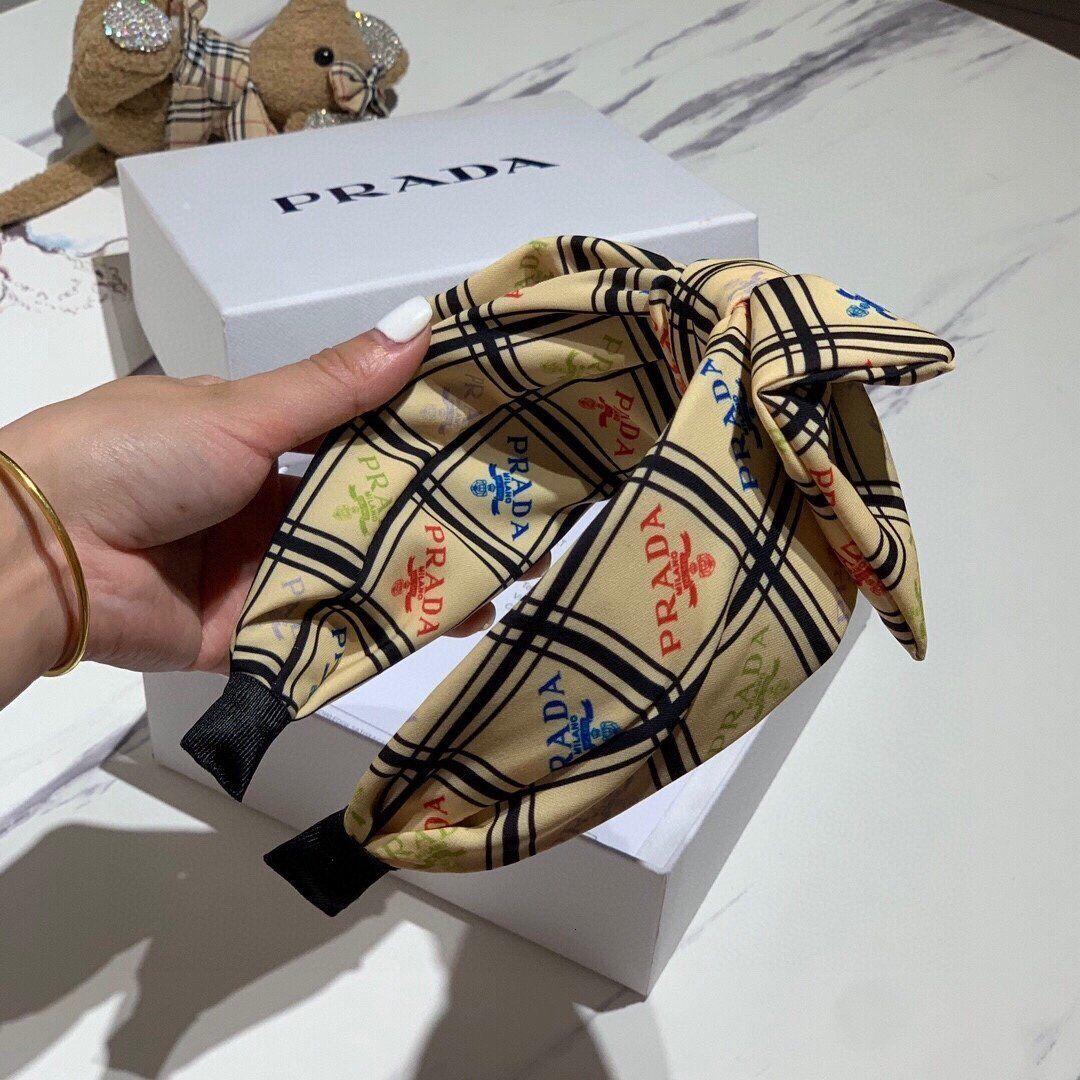 Designer Haar-Tools Blumenkrone Stirnband Leoparddruck Haarschmuck Großhandel Mode Großhandel modernen Stil gut aussehend RV2J empfehlen