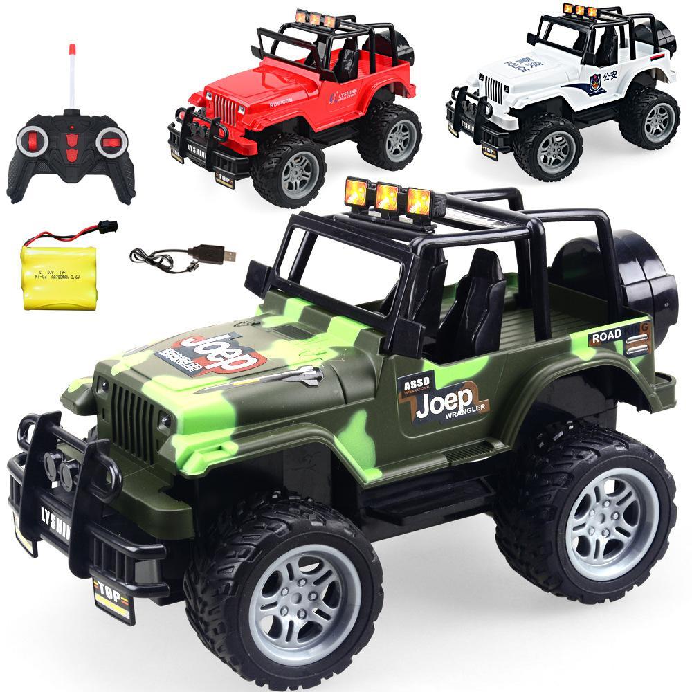 2020 Guida elettrica del bambino sul giocattolo della macchina con i sedili di cuoio del telecomando 2.4G Guidare in auto Vendita calda
