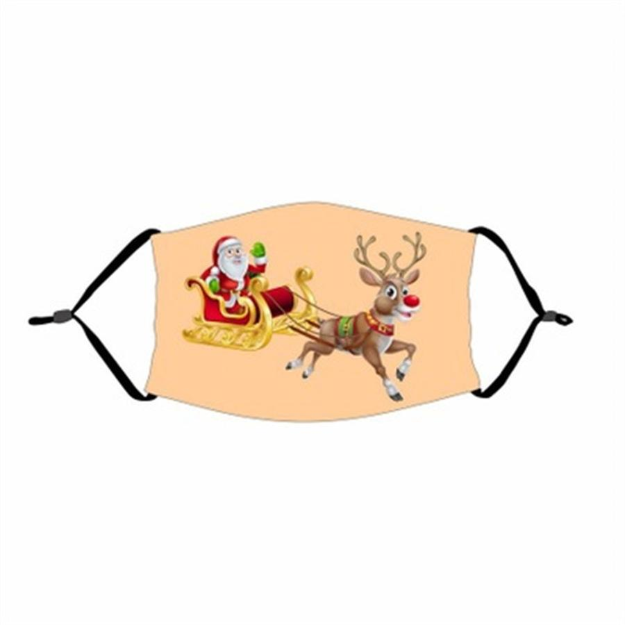 Toallas de playa redonda Impresión piscina ducha toalla de playa de protección solar Mantón BiMask Impreso Manta alimento de la fruta toalla de baño # 194